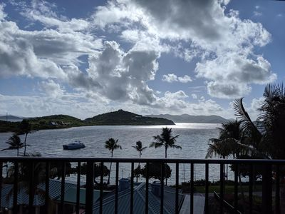 Photo for NEW YEARS WEEK - Ritz Carlton Club St Thomas 2BR
