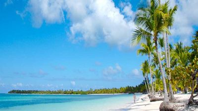 Photo for Create unforgettable memories in an exotic paradise in the Dominican Republic