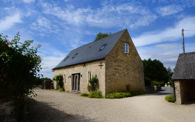 Photo for Stylish Barn Conversion