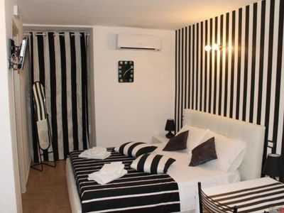 Photo for 1-bedroom house Siracusa for 2 people - holiday home
