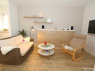Photo for 1BR House Vacation Rental in Sylt/Wenningstedt-Braderup