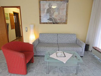 Photo for Family Apartment Atlantis - Pension Let