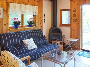 Search 21 holiday lettings
