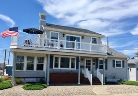 Photo for 5BR House Vacation Rental in Stone Harbor, New Jersey