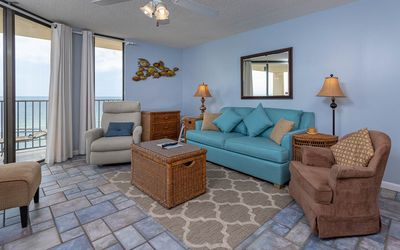 Photo for Phoenix IV ~ Two bedroom ~ *Summer Specials*