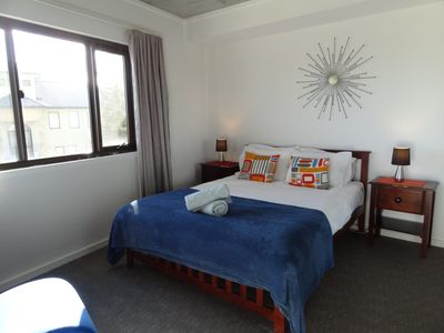 Photo for 2BR Apartment Vacation Rental in North Coogee, Washington