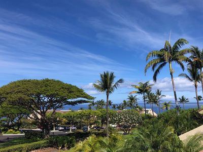 Photo for High-End Remodeled Maui Kamaole Oceanview 2-Bedroom - Lots of Extras!