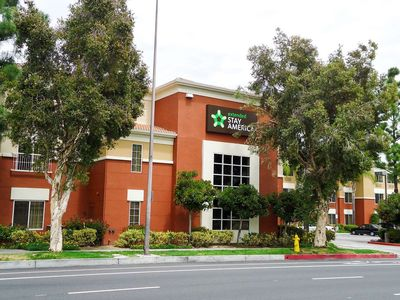 Photo for 1 bedroom accommodation in Glendale