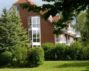 Photo for Apartment / app. for 4 guests with 50m² in Timmendorfer Strand (25439)