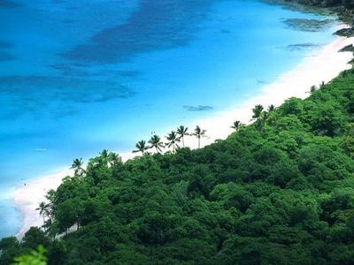 Photo for 4BR House Vacation Rental in Central, St John