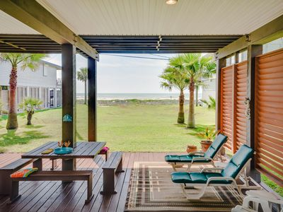 A Family's Paradise - Soothing Spa & Peaceful Views!