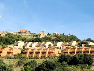 Photo for Vacation home Casa 1 (BAG215) in Begur - 6 persons, 3 bedrooms