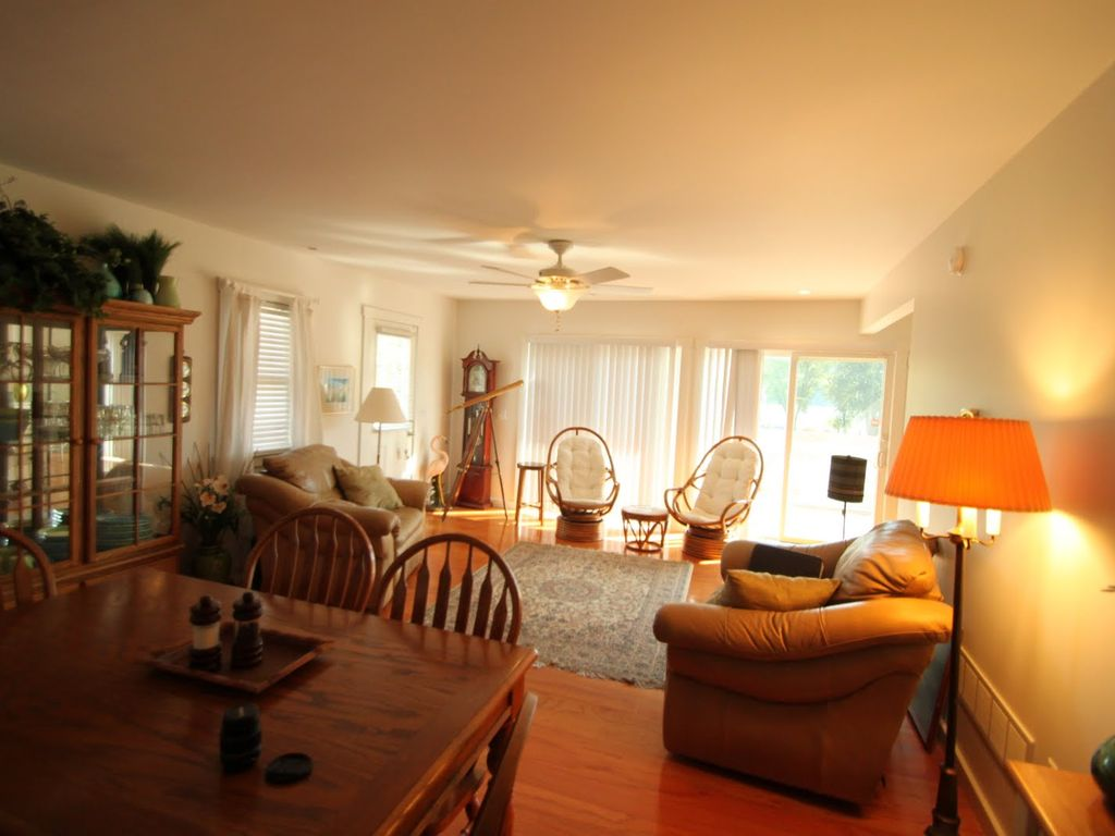 Property Image#7 Ohio River Cabin Rental   Perfect For Boaters And Nature  Lovers Alike