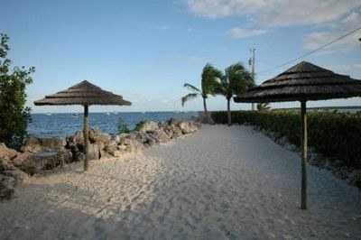 4 Bedroom with Private Mother-in-Law Quarters! 612 Mariners Club - Key Largo