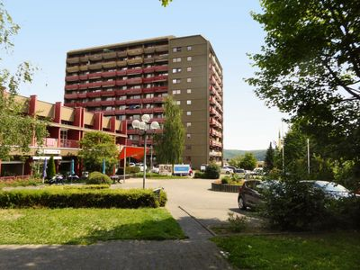 Photo for Apartment B510 in Lahnstein (Koblenz) - 1 persons, 1 bedrooms