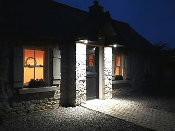 Kerry Literary and Cultural Centre, Tralee, Ireland