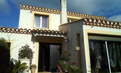 Photo for Beziers family house