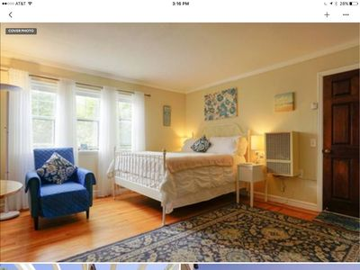 Vrbo® | Stanford University, Stanford Vacation Rentals: Houses & more