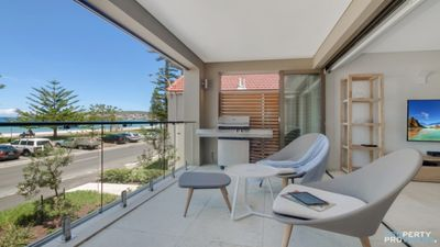 Photo for Manly Cloud Nine Luxury Apartment