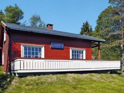 Photo for holiday home Kroken, Tingvatn  in Vest - Agder - 5 persons, 1 bedroom