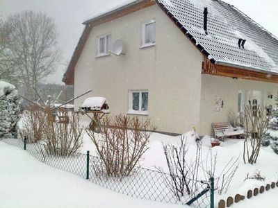 Photo for Apartment in Freest - Apartment