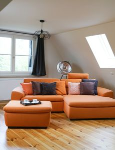 Photo for Apartment / app. for 6 guests with 80m² in Burg (Spreewald) (96254)