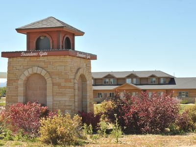 Photo for Mesa Verde/Golf Retreat 3 Bedroom Located In The Heart Of Southwest Colorado
