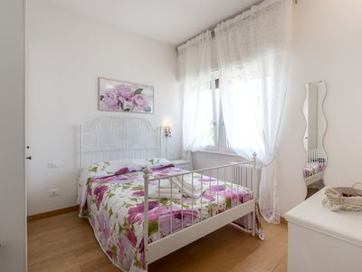 Photo for Sweet Home Barbara, new, cozy, close to the center, for couples & families