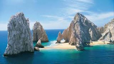Photo for Paradise is Waiting l 4 -Star Beachfront Resort | Cabo San Lucas, Medano Beach