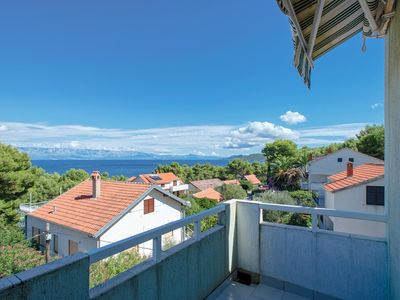 Photo for Apartments Marija (35741-A3) - Jelsa - island Hvar