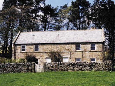 Photo for 2 bedroom property in Otterburn. Pet friendly.
