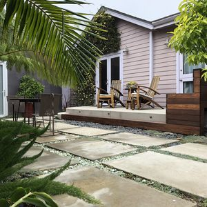 Photo for Glencoe Retreat - A home away from home, close to many Venice Beach attractions