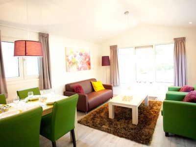 Photo for 2BR House Vacation Rental in Beekbergen