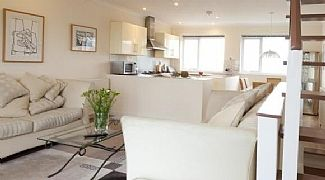 Photo for Breathtaking Sea Views from Modern 2 Bedroom House