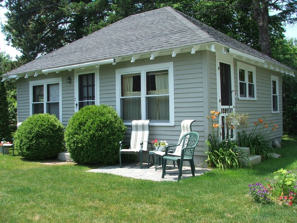 wee cottage by the sea wee cottage by the sea ocean lighthouse rh homeaway co uk rockport maine cottage rentals rockport massachusetts cottage rentals