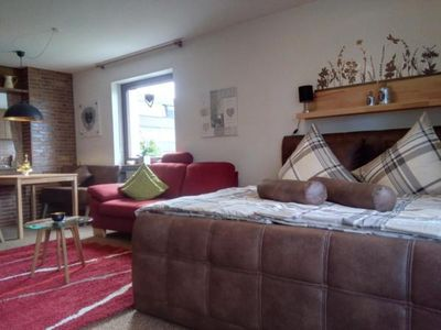 Photo for Apartment Winterberg for 2 - 4 people with 1 bedroom - Apartment in one or Mehrfami