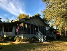 Photo for 4BR House Vacation Rental in Franklinton, Louisiana
