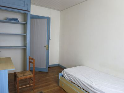 Photo for Two-room apartment + kitchen