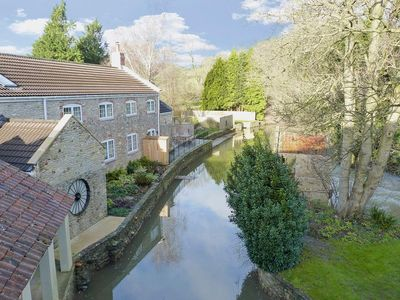 Photo for 3 bedroom property in Frome.
