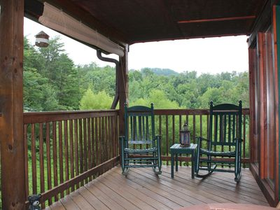 Photo for Your Smoky Mountain Dream Destination-great spring rates available.