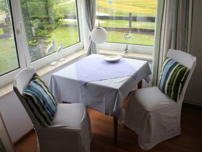 Photo for Double room for 2 guests with 30m² in Nordstrand (121077)