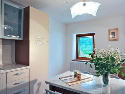 Photo for Holiday flat Dona, Comeglians  in Friaul - Julisch Venetien - 4 persons, 2 bedrooms