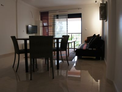 Photo for 2BR Apartment Vacation Rental in imi ouaddar