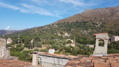 Photo for Holidays in the heart of the balagne