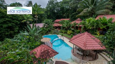 Photo for Long term Rentals Boutique Resort lifestyle!