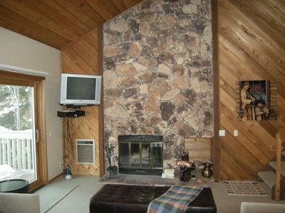 Photo for Awesome Sunburst Condo in Sun Valley / Elkhorn