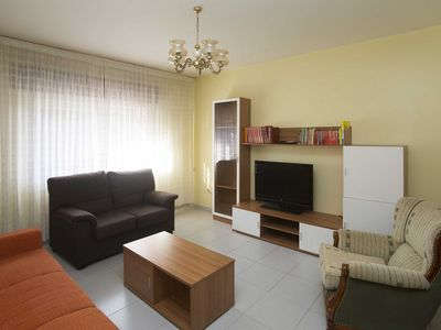 Photo for Bueu: apartment/ flat - 5 rooms - 4/7