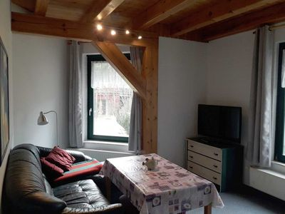 """Photo for Apartment small - House """"on the Gallows"""" Loddin"""