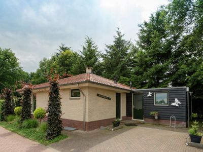 Photo for 3BR House Vacation Rental in Putten, GE