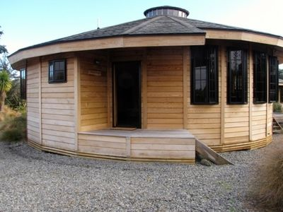 Photo for Ngauruhoe - Ohakune Holiday Home